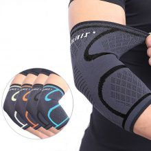 Elbow Compression Sleeve Brace