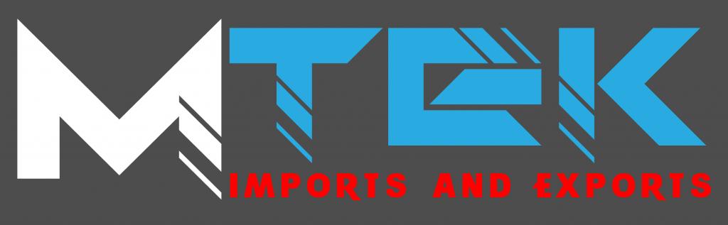 MTEK Imports and Exports